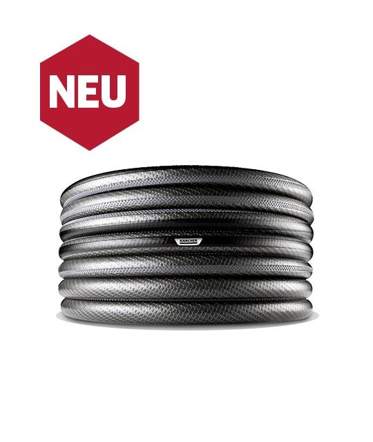 """Schlauch Performance Premium 5/8"""", 25m"""